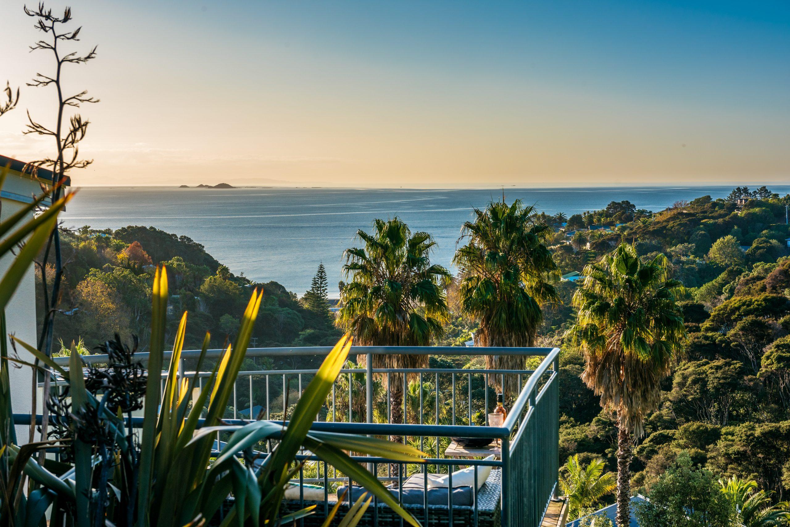 Villa Moana 2,  Palm Beach - Stay 3, Pay 2 Winter Promo