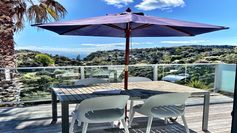 Bayview-Villa-sun-umbrella-and-outside-table-1.jpg