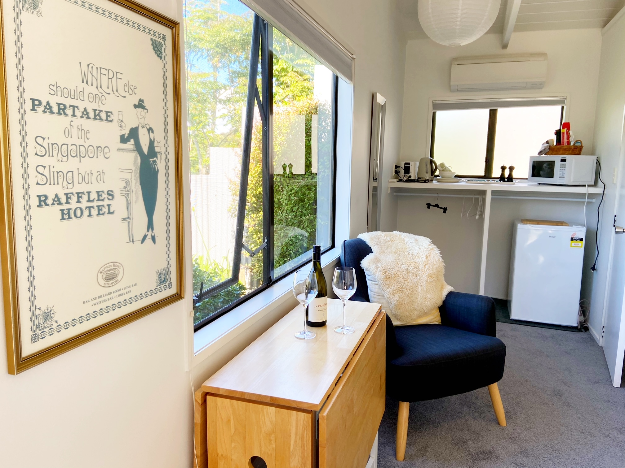 10.View-of-fridge-and-armchair.jpg