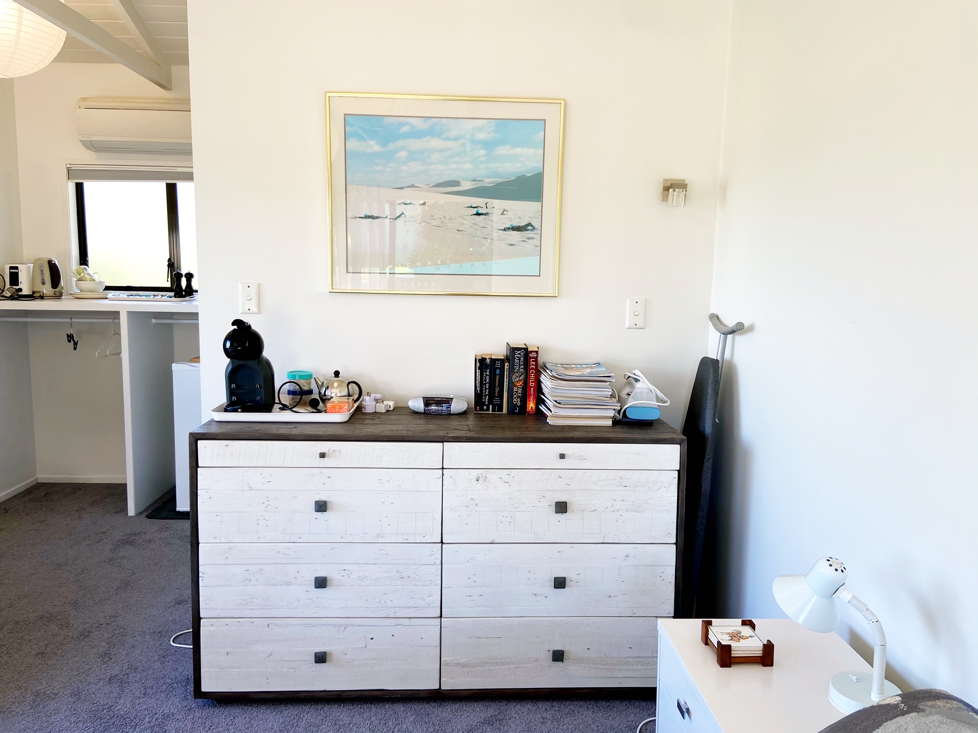 4.Chest-of-drawers.jpg
