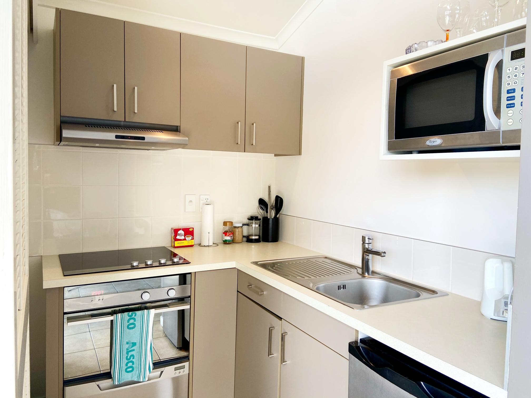 7.-Kitchen.jpg