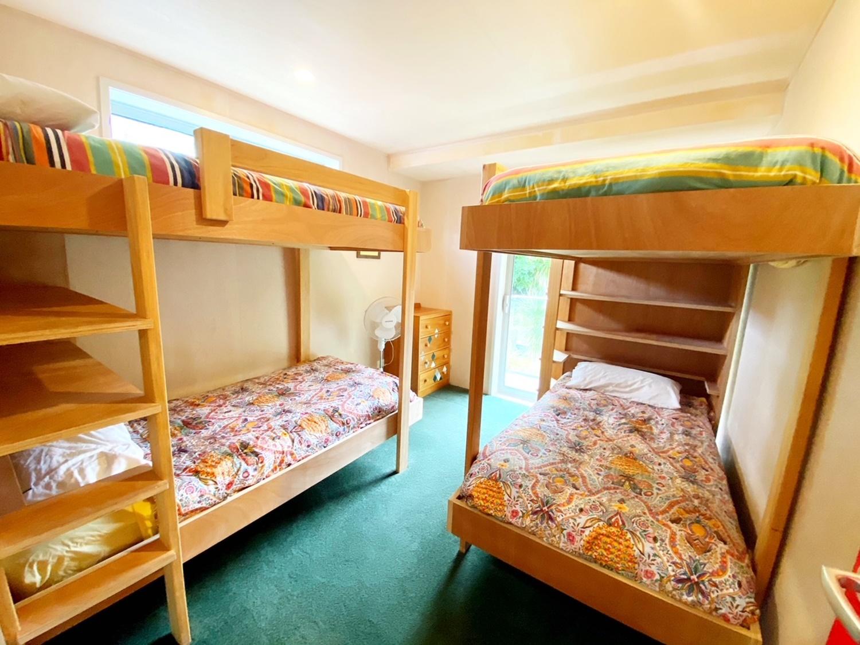 Korora-bunk-beds-bedroom.jpg