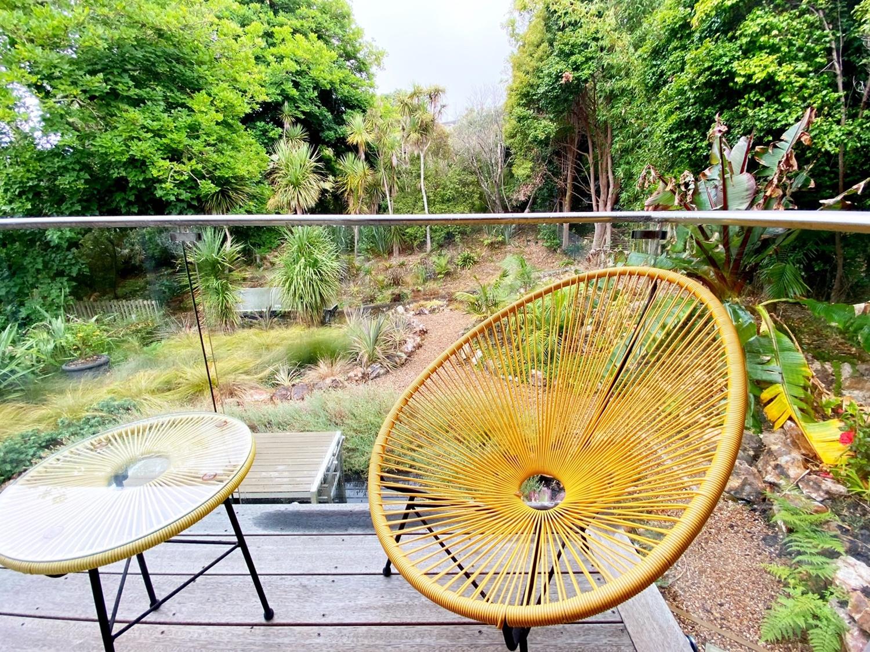 Korora-from-bedroom-verandah-to-garden.jpg