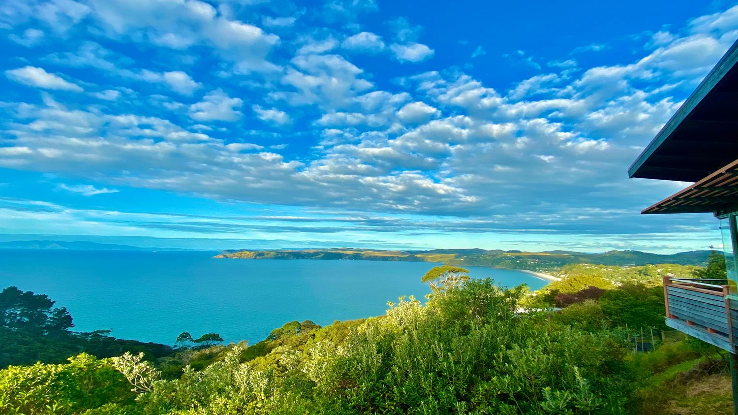 10._Seaview_exterior_with_vista_over_Onetangi_and_gorgeous_clouds_1500x843.jpeg