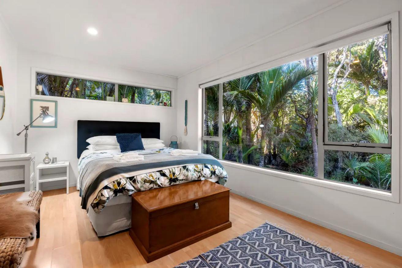 13.-Recent-bedroom-1.jpg