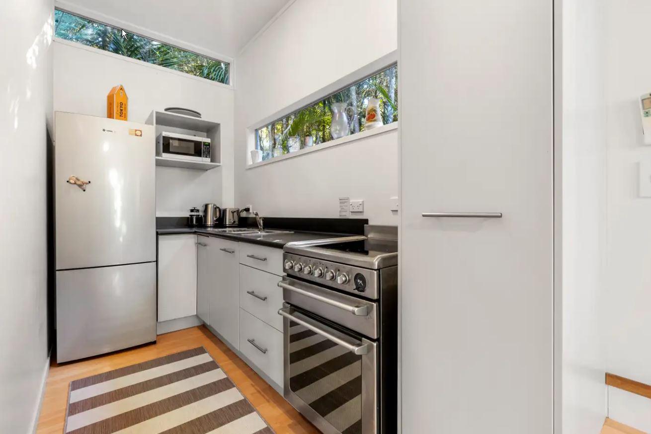 15.-Recent-kitchen.jpg